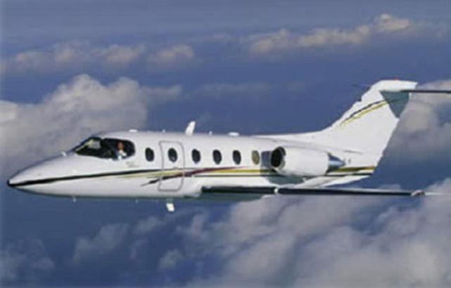 Hawker Beechcraft.jpg