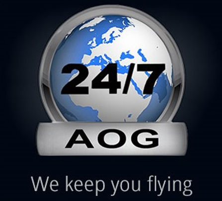 AOG Picture.jpg