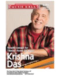 Krishna Das 20Poster.jpg