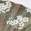 Thumbnail: 窯変 桜 扇皿