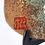 Thumbnail: 窯変 桜 陶板(形いろいろ)