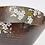 Thumbnail: 窯変 桜 木甲鉢