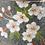 Thumbnail: 平成鍋島 桜 マグカップ