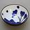 Thumbnail: 藍桜 飯碗