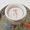 Thumbnail: 大輪桜 煎茶