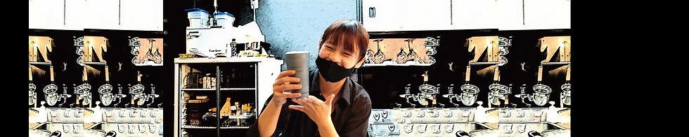 トップ笑顔画像.jpg