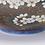Thumbnail: 平成鍋島 地紋桜 壺