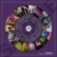 Purple - image - jpeg.jpg