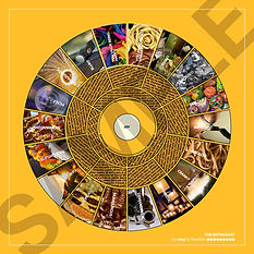 Yellow - Image - jpeg.jpg