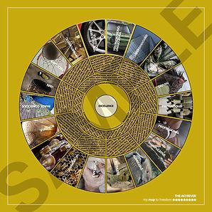 Gold - Image - Jpeg.jpg