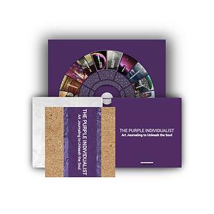 Purple Shop pages.jpg