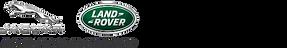 Cowell Jaguar Land Rover.png