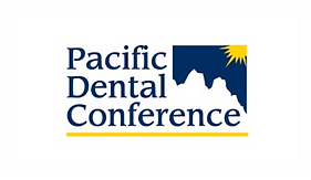 PacificDental.png
