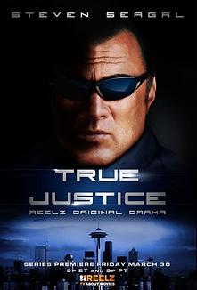 True Justice_00000.png