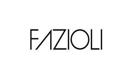 Fazioli.png