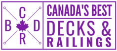 CanadasBest-LogoTransparent.png