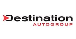 Destination Auto Group.png