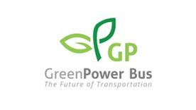 GreenPowerbus.png