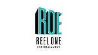 ReelOne.png