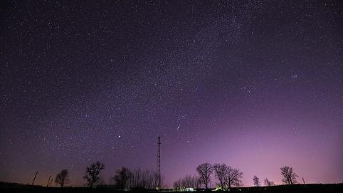 real-night-sky-stars-above-landscape-wit