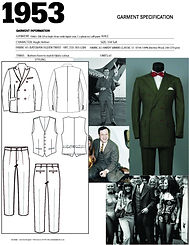 1966 SPEC SHEET Hef DB Suit.jpg