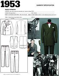 1966 SPEC SHEET Hef DB Suit.jpg