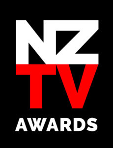 and again! NZTV Craft Awards finalist November 1, 2018