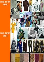 Bobbie Arnstein MOOD 1960s-1975.jpg