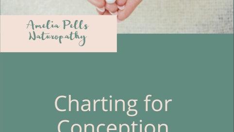 Starters Guide - Fertility Awareness Method