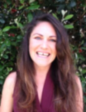 Amelia Pells Natural Therapies.JPG