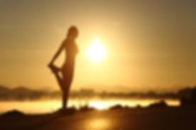 sihouette fitness sunset.jpg