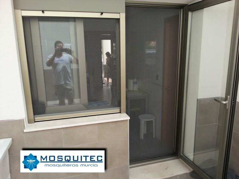 instalaciones mosquiteras 09