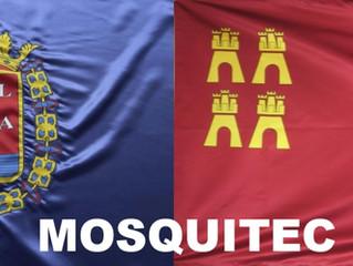 Tu mosquitera instalada en Alicante