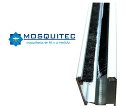 guias laterales mosquitera enrollable2