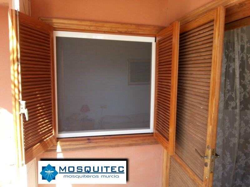 instalaciones mosquiteras 11