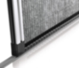 mosquitera-plisada-1y2hojas-cortinas.es-