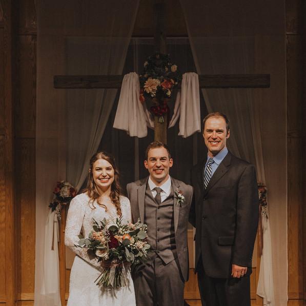 Allison & Neal Wedding-304.jpg