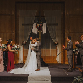 Allison & Neal Wedding-252.jpg