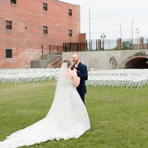 Colgan Wedding-100.jpg