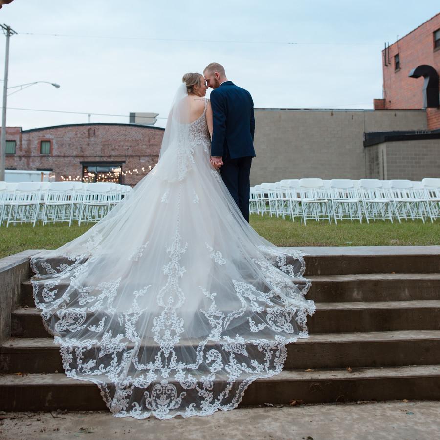 Colgan Wedding-644.jpg