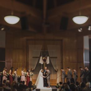 Allison & Neal Wedding-218.jpg