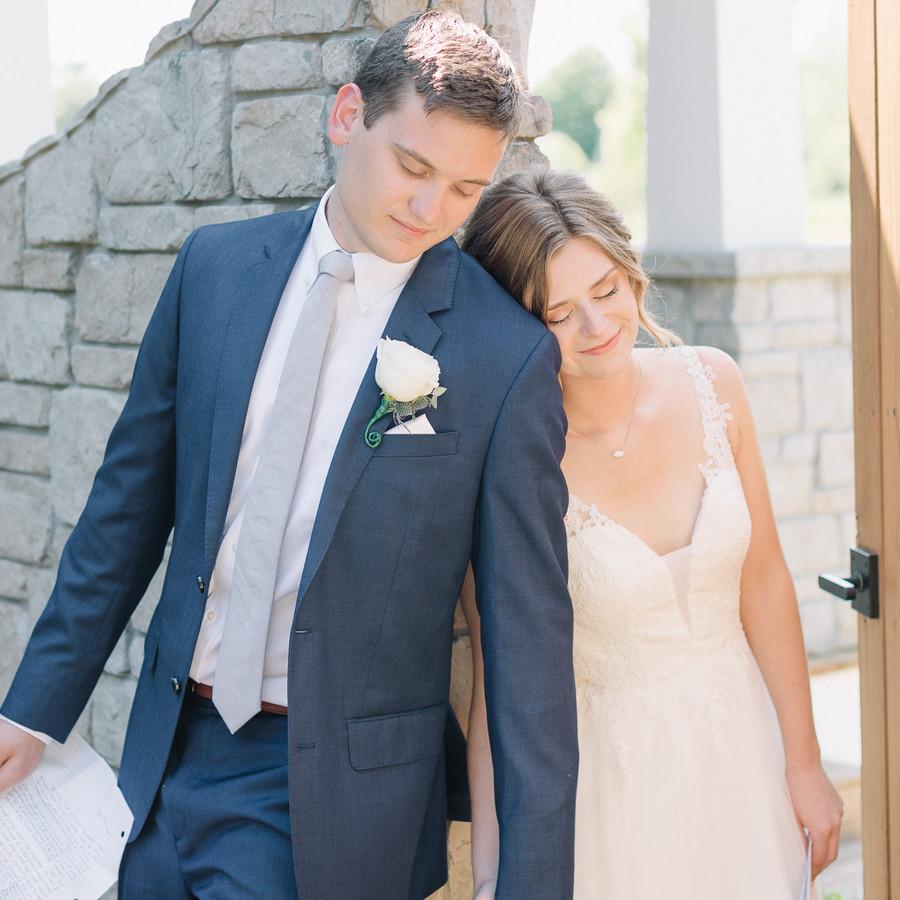 kayla_jon_married-330.jpg