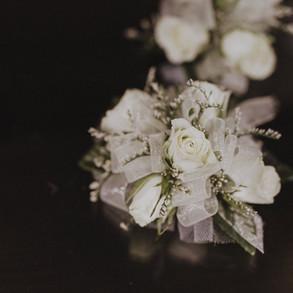 Allison & Neal Wedding-73.jpg