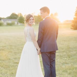 kayla_jon_married-1006.jpg