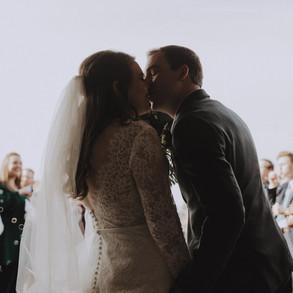 Allison & Neal Wedding-289.jpg