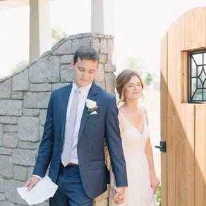 kayla_jon_married-325.jpg