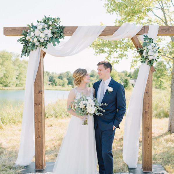 kayla_jon_married-553.jpg