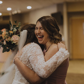 Allison & Neal Wedding-265.jpg