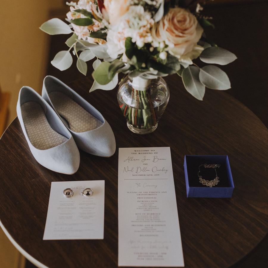 Allison & Neal Wedding-25.jpg