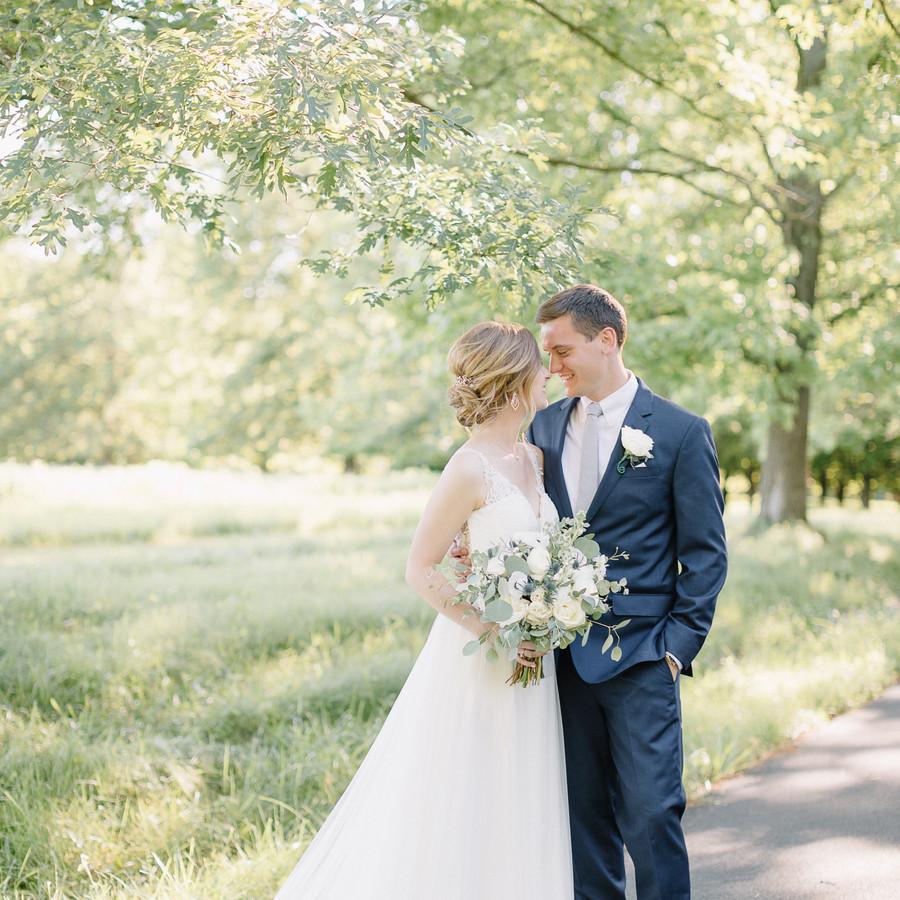 kayla_jon_married-773.jpg